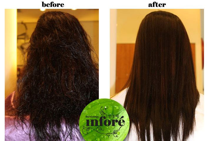 Brazilian Hair Straightening Hairstylegalleries Com
