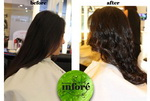 Infore Perm Before and After 10