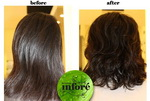 Infore Perm Before and After 11