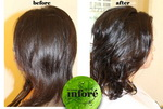 Infore Perm Before and After 12
