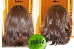 Infore Perm Before and After 13