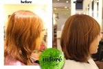 Infore Perm Before and After 16