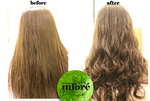 Infore Perm Before and After 17