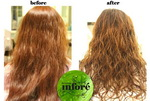 Infore Perm Before and After 18