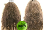 Infore Perm Before and After 20