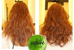 Infore Perm Before and After 21