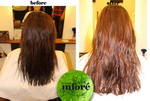 Infore Perm Before and After 22
