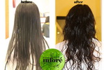 Infore Perm Before and After 23