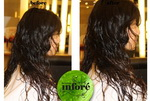 Infore Perm Before and After 24