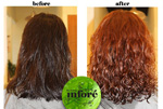 Infore Perm Before and After 3