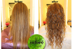 Infore Perm Before and After 4