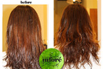 Infore Perm Before and After 6