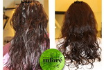Infore Perm Before and After 9